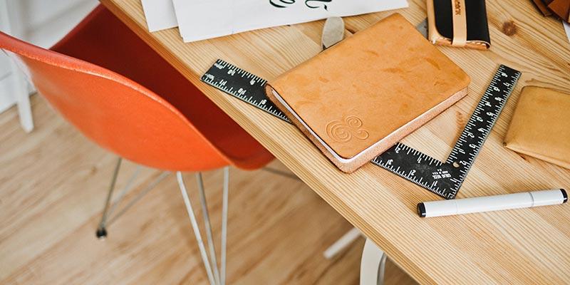 Capa - 6 Dicas para criar um blog de sucesso
