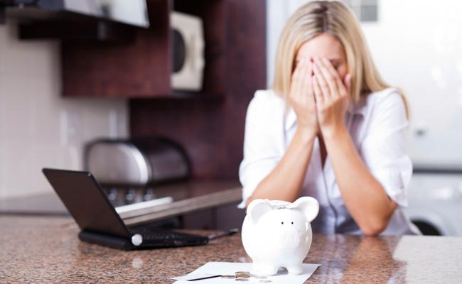 Capa - Você está perdendo dinheiro deixando seu capital aplicado na poupança.