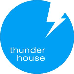 Thunder House