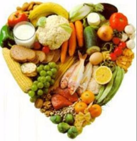 Capa - Grávidas podem fazer dieta?