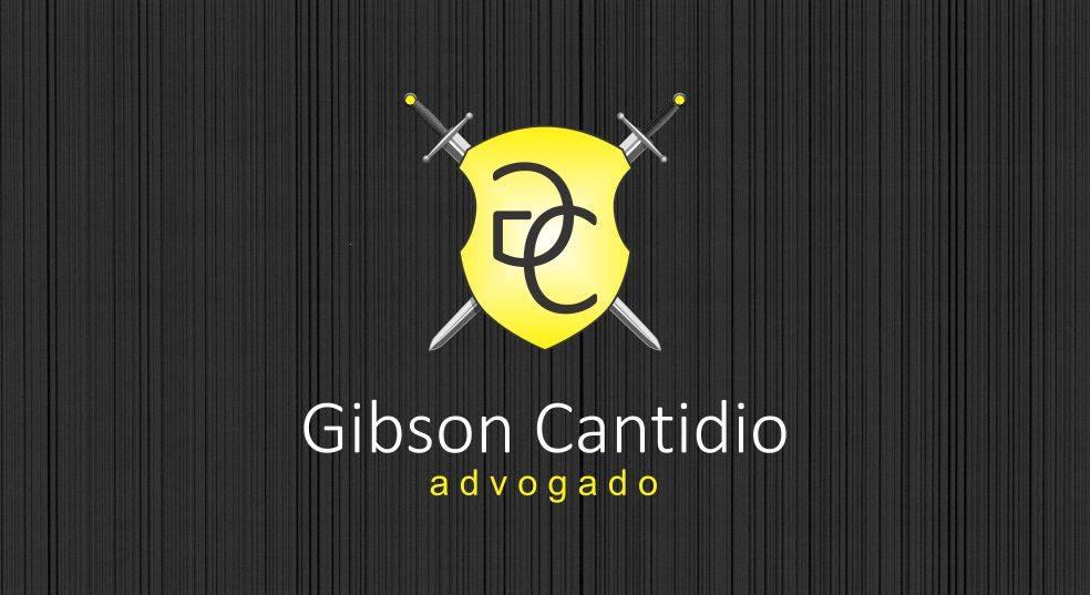 Gibson Cantídio Escritório de Advocacia