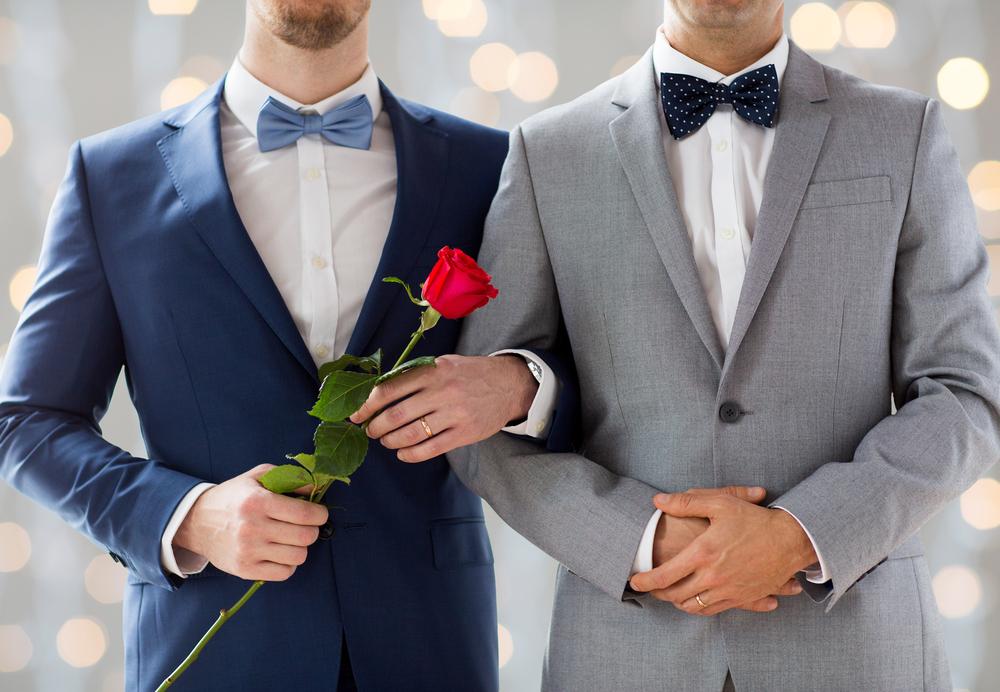 Capa - Homossexualidade e Homofobia