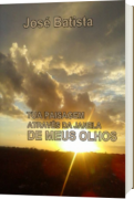 O AMOR DO MUNDO EM TUAS MÃOS - Imagem