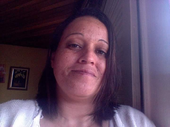 Vanessa de paula