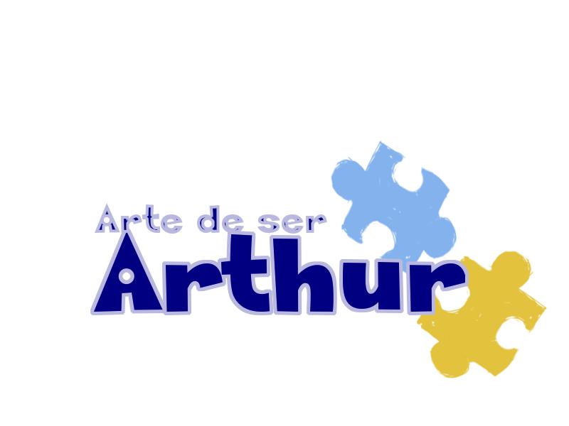 Arte de Ser Arthur