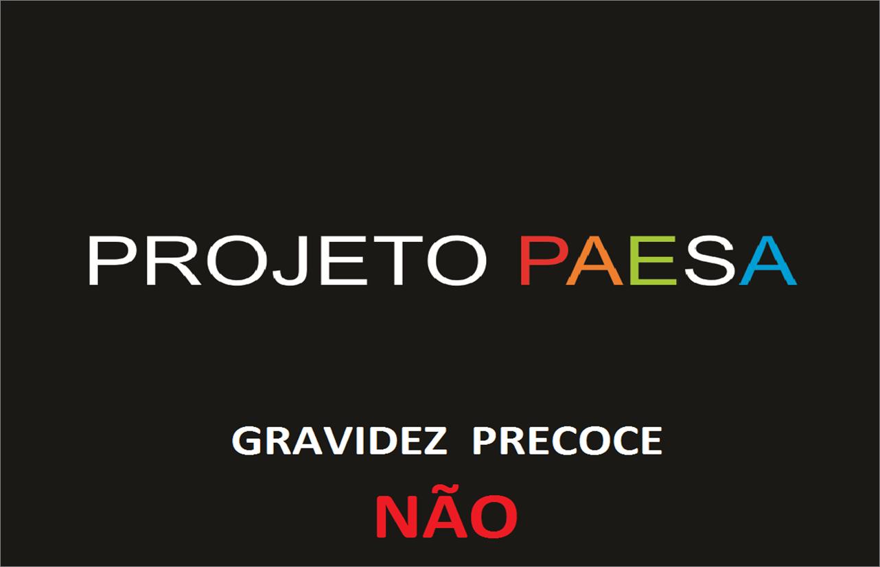 Capa - O PROJETO
