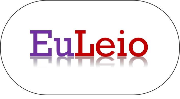 EuLeio