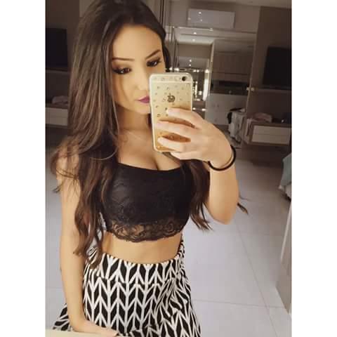 Capa - #I love Moda♥