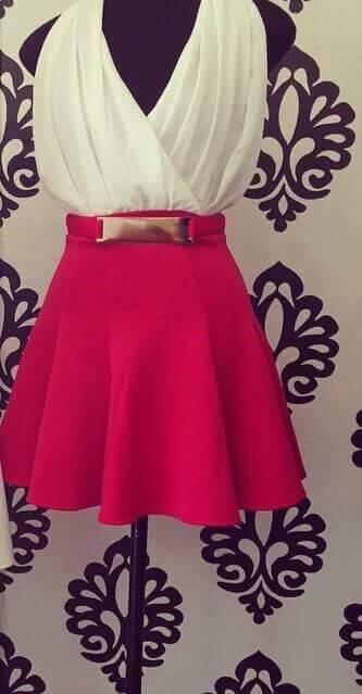 Capa - #I love moda ♥