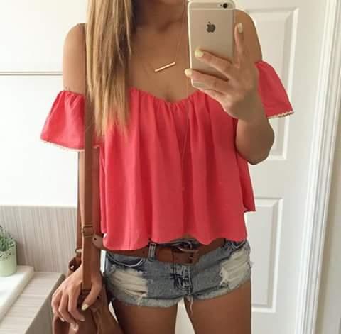 "Capa - #Look basico""Porem perfeito ♥♥"