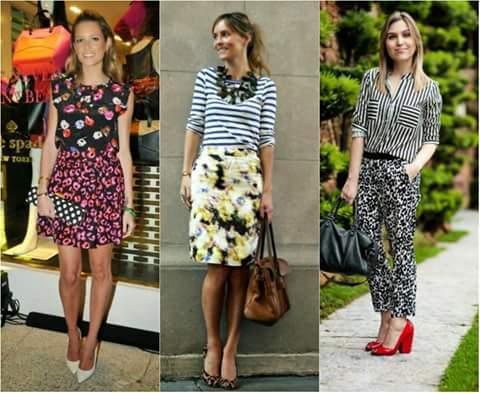 Capa - #I love #Moda ♥