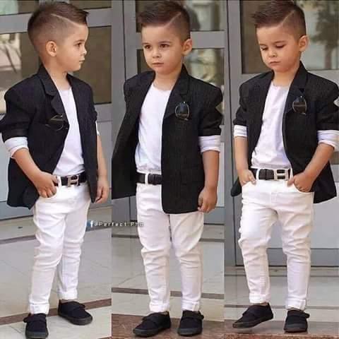 Capa - #I love #Moda♥