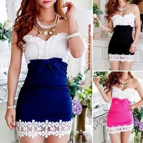 Capa - #I love #Moda ♥♥