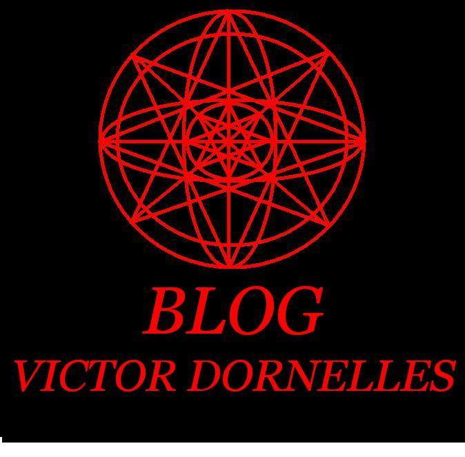 Victor Dornelles