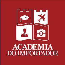 Capa - Academia do Importador
