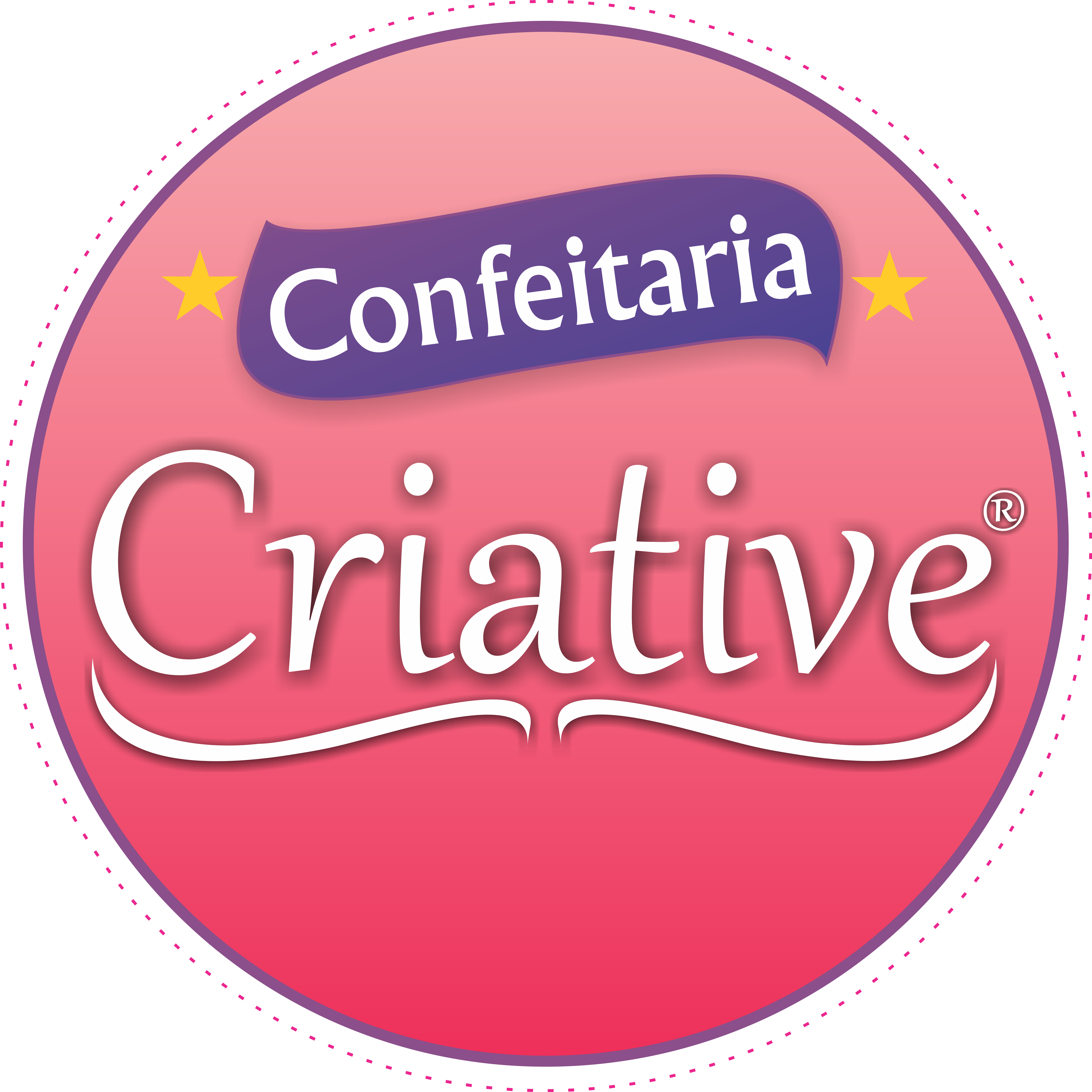 Confeitaira criative