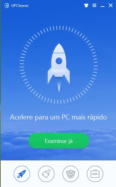 Capa - Proteja o seu navegador contra os vírus pelo otimizador de sistema